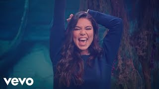Auli'i Cravalho - Live Your Story (Official Video)