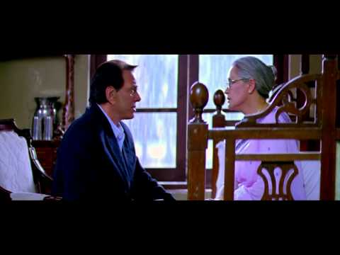 I Need You (Movie Scene) Life In A Metro | Dharmendra Nafisa...