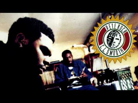 Pete Rock & C.L. Smooth - It's On You