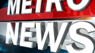 NEWS JEUDI 27 OCTOBRE 2016.telehaiti,com