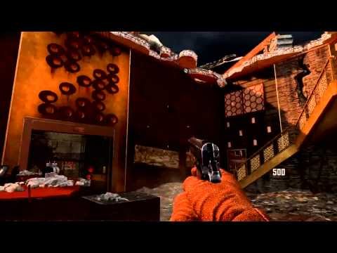 media permanent jugg on die rise ps3 zombies hack