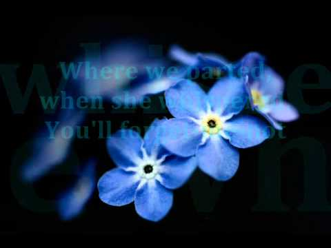 Great Big Sea - Graceful & Charming (Sweet Forget-Me-Not)