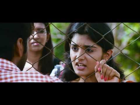 Watch Naveena Saraswathi Sabatham (2014) Online Free Putlocker