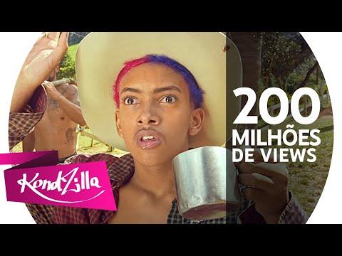 download lagu MC Brinquedo - Roça Roça 2 KondZilla gratis