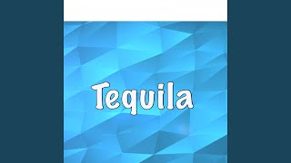 Download Lagu Tequila (Instrumental Tribute to Dan + Shay) Gratis STAFABAND
