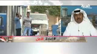 عقود من العلاقات بين شعبي #السعودية و #اليمن تزداد متانة مع كل أزمة