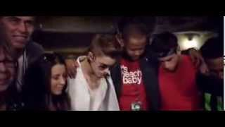 Justin Bieber   Believe   Believe Movie