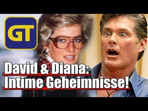 Feithzeit Revue SONDERAUSGABE »Retro«  - Daniel ist wieder da! - GT LIVE