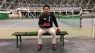 駒田政史プロのインプレッション