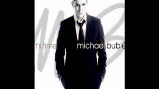 Michael Buble Video - Michael Buble feat. Chris Botti - A Song For You