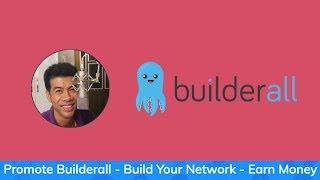 BuilderAll là gì? Kiếm tiền với BuilderAll như thế nào?