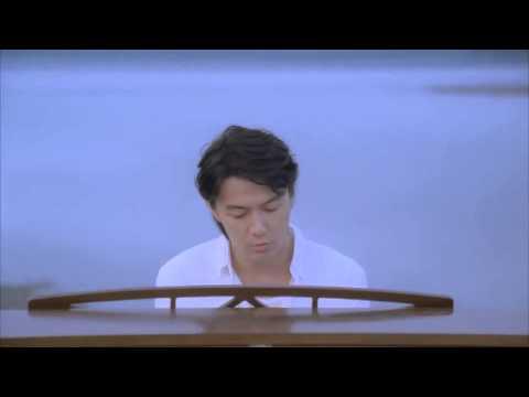 マックス ファクタースキンケアブランド「SK-Ⅱ」CM「Beautiful life」