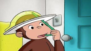 Peter Pedal 🐵Peter Pedal får problemer med den gule hat 🐵 Sæson 1 🐵Børn Film 🐵Film til Børn