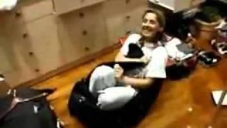 Vídeo 52 de Lara Fabian