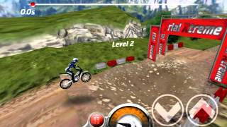 Trial Xtreme Free Full Android Game Apk DOWNLOAD
