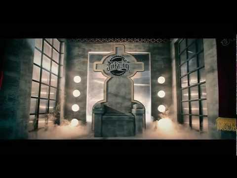 [JoKwon] I'm Da One M/V