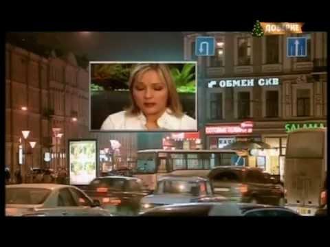 Буланова Татьяна - Шар в небо голубое (зима-зима)