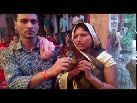 पकड़ी काली माँ के दरबार में असाध्य रोगो का इलाज # JAI PAKDI DHAM# JAI MAA KALI thumbnail