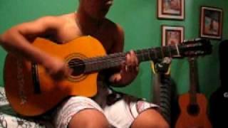 Vídeo 418 de Caetano Veloso