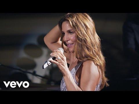 download lagu Ivete Sangalo - Mais E Mais Acústico Em Trancoso gratis