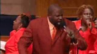 Watch Shekinah Glory Ministry Arise Shine video