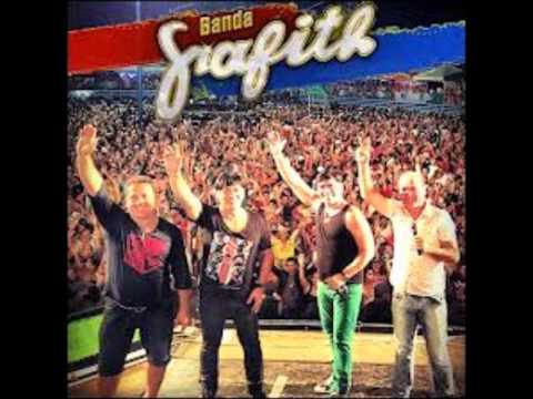 Banda Grafith - Viva a Bagaceira