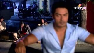 Madhubala   6th June 2013   Full Episode HD