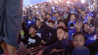 Download Lagu KEBANGGAAN DI HATIKU Gratis STAFABAND