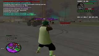 download lagu Gta Sa Mp 03 11 2017 21 00 22 gratis