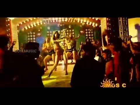 Vamanan Video Songs - Iravai Pidithu