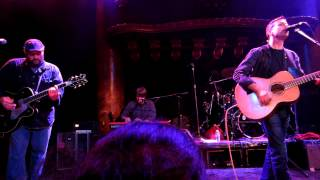 Watch Toad The Wet Sprocket Something To Say video