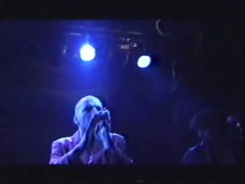 Velvet Jones - With Love