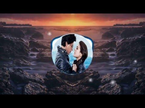 Janam Janam (Diwale) [Remix] By Arijit Singh/Shah Rukh Khan
