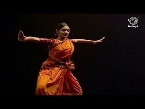 Learn Bharatanatyam (basic Steps For Beginners) - Natya Vardhini - Sutra Adavu video