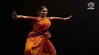 Learn Bharatanatyam (Basic Steps For Beginners) - Natya Vardhini - Sutra Adavu