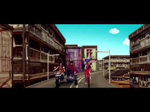 Fukrey | Lag Gayi Lottery - Full Song | Pulkit Samrat Varun...