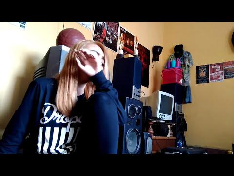 gg_gummilang - Solo Vokal (Simmiaska) At Basecame Bugielite.