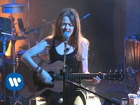 Christina Rosenvinge - Flores Raras