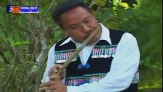 Raj Nplaim Ntsuag Tsis Muaj Niam Txiv -  Pob Tsuas Yaj  Release 4 12 17