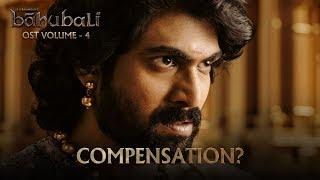 Baahubali OST Volume 04 Compensation ? | MM Keeravaani
