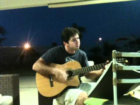 David Tavares - Dupla Solidão