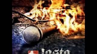 Jamey Jasta - Anthem of the Freedom Fighter