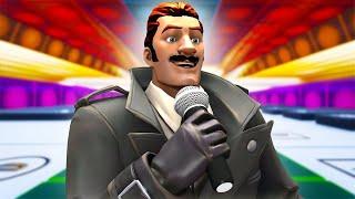 Baixar So I made Bohemian Rhapsody on Fortnite... (Queen)
