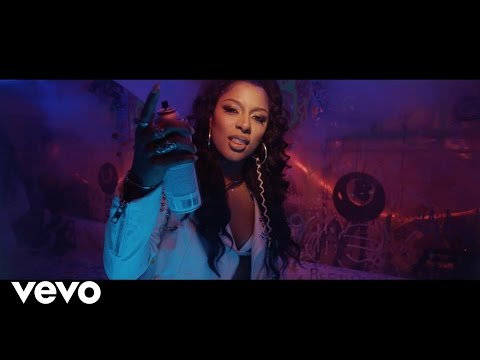 Victoria Monet – Backyard Official Video Music