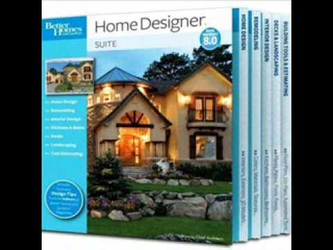Download Free Better Homes And Gardens Home Designer Suite