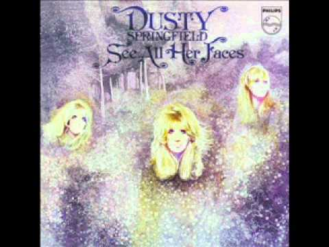 Dusty Springfield - Girls Can