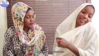MASAKA FULL 1&2 LATEST HAUSA HAUSA FILM WITH ENGLISH SUBTITLE