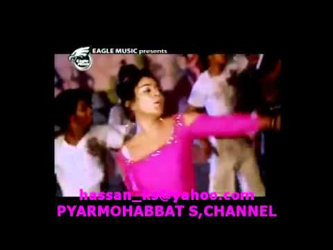 Bangla New Cinema Song -jare Ami Valobashi (shahara) Hd video