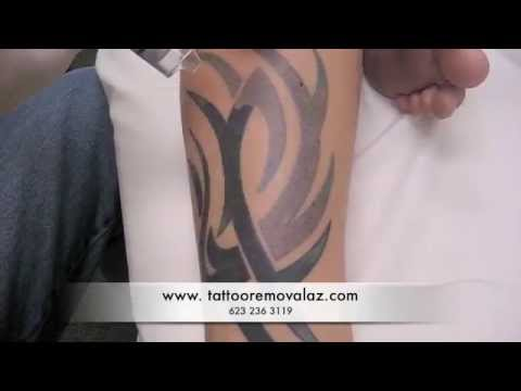 sleeve tribal turned into tattoo Upper 2 Design  Arm   Tattoo Tribal Sleeve Half ModernVDO a  Designing