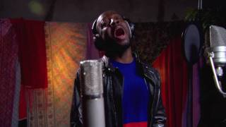 Watch Various Artists We Are The World (for Haiti) video